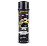 Xeramic Xeramix - Ceramic White Chain Spray