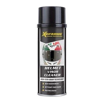 Xeramic Xeramic - Helmet Visor Cleaner