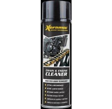 Xeramic Xeramic - Chain & Engine Cleaner