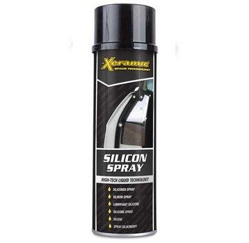 Xeramic Xeramic - Silicon Spray