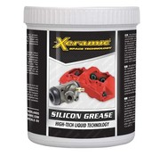 Xeramic Xeramic - Siliconen Grease