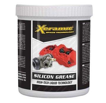 Xeramic Xeramic - Siliconen Grease
