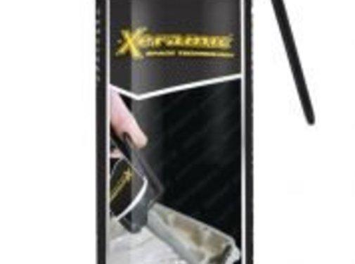 Xeramic Xeramic - Instant Silicon Gasket BLACK