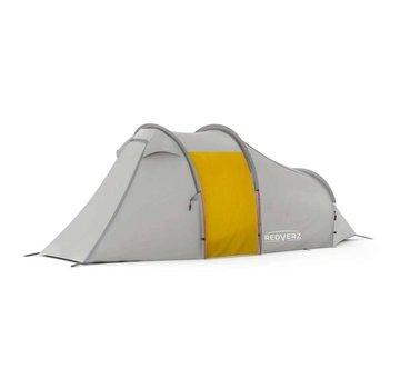 Redverz Redverz Atacama Expedition Tent (Yellow)