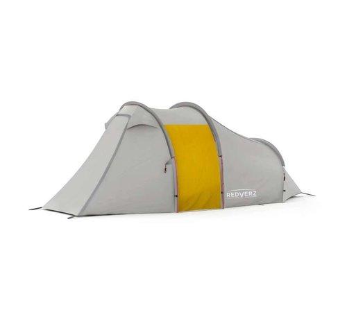 Redverz Redverz Atacama Expedition Tent (Geel)