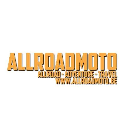 Allroadmoto