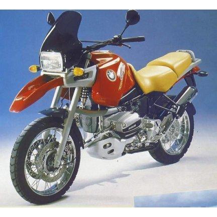 R1100 GS 1993-1998