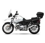 R1150 GS 1999-2004