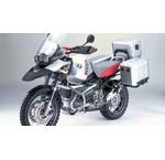 R1150 GSA 1999-2004