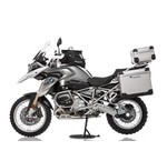 R1200 GS Watercooled 2013-