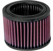 K&N Filters K&N Airfilter R1100GS / R1150GS