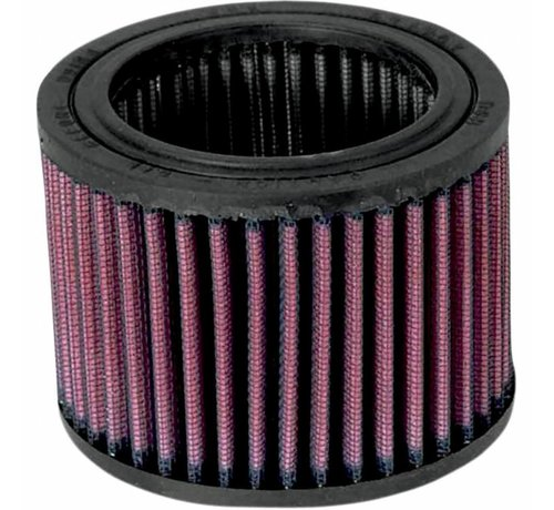 K&N Filters K&N Luchtfilter R1100GS / R1150GS