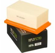 Hiflofiltro Hiflo Luchfilter papier - R1200GS / R1200GSA tot 2012