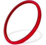 TUbliss TUbliss™ Beschermende rode liner