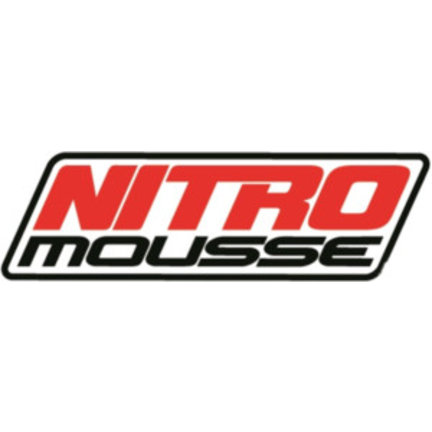 Nitromousse
