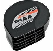 PIAA PIAA Airhorn SLIMLINE Universal