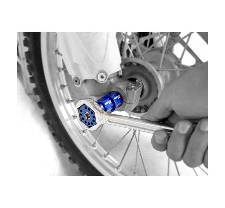 "Motion Pro Drive Adapter 3/8"""