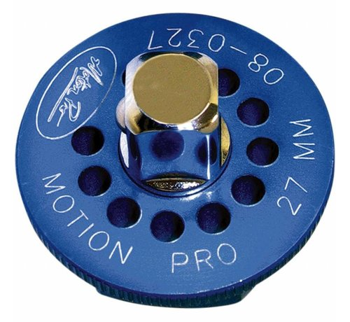 "Motion Pro Motion Pro Drive Adapter 3/8"""