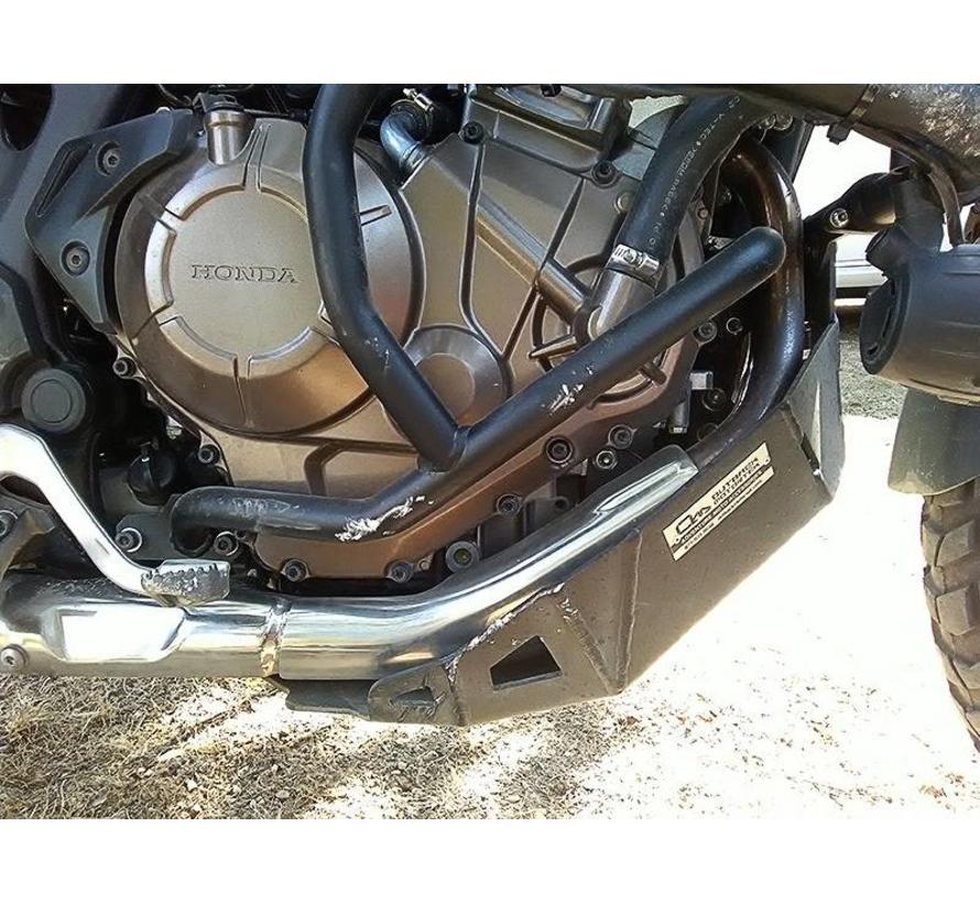 Outback Motortek Honda Africa Twin 1000 – Engine Case Guard