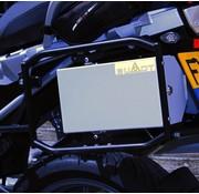 BUMOT BUMOT Toolbox voor BMW R1250 / R1200 LC / GSA LC