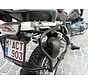 BUMOT Kofferrek voor BMW R1250 / R1200 LC / GSA LC
