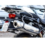 BUMOT BUMOT pannierframe for BMW F850 GS / GSA