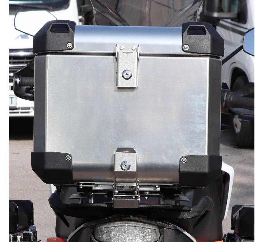 BUMOT Topkoffer EVO KTM 1050/1090/1190/1290 SA - S/R/T