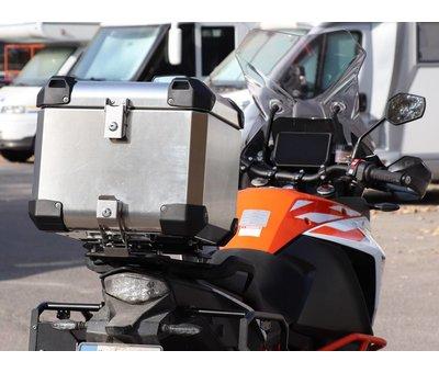 BUMOT BUMOT Topkoffer EVO KTM 1050/1090/1190/1290 SA - S/R/T
