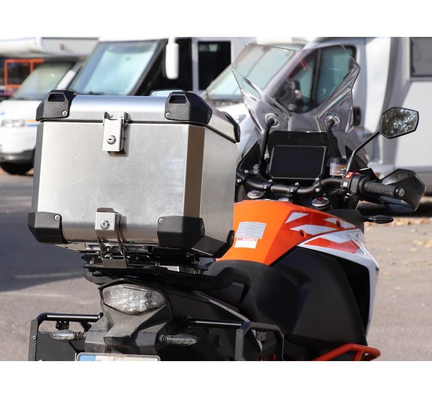 BUMOT Topcase EVO KTM 1050/1090/1190/1290 SA - S/R/T