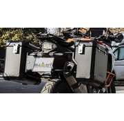 BUMOT BUMOT Defender EVO koffersysteem KTM 1050/1090/1190/1290 SA - S/R/T