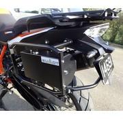 BUMOT BUMOT Toolbox KTM 1050/1090/1190/1290 SA - S/R/T