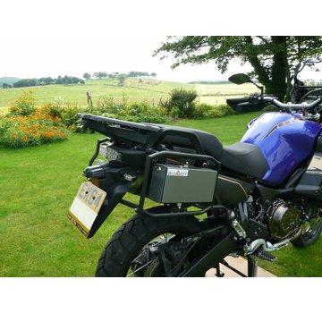 BUMOT BUMOT Toolbox Yamaha XT1200Z Super Ténéré 2010+