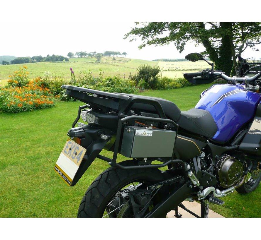 BUMOT Toolbox Yamaha XT1200Z Super Ténéré 2010+