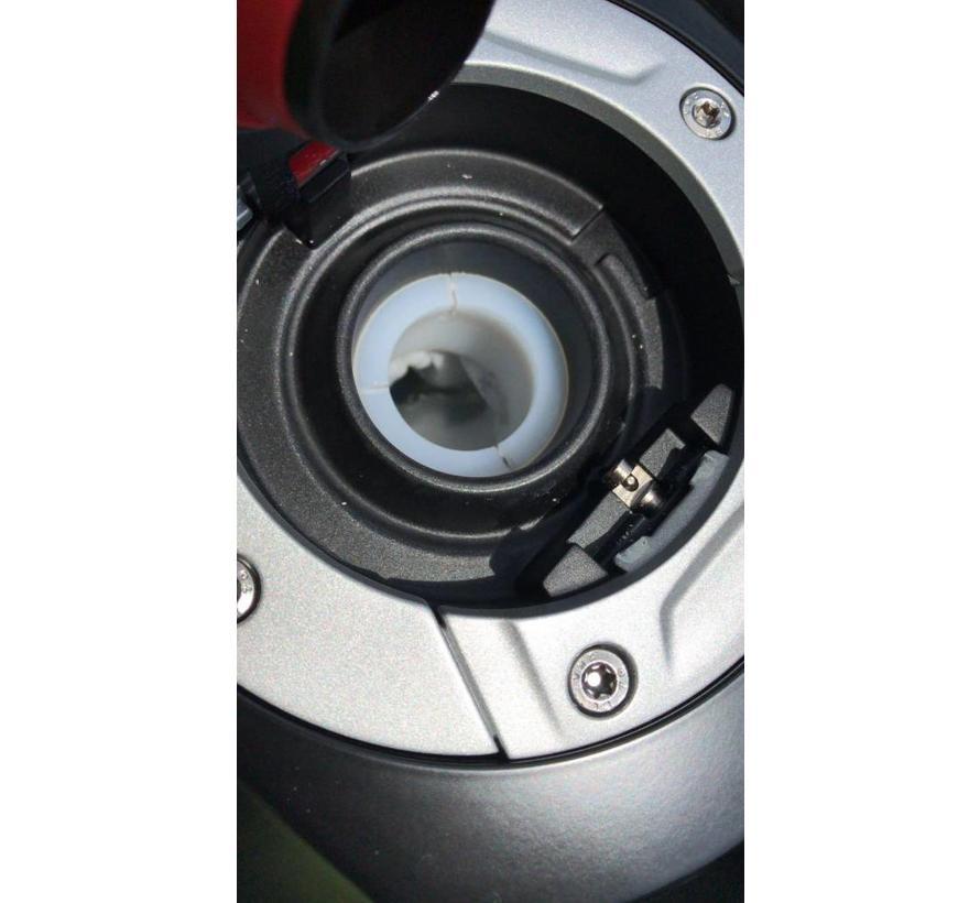Guglatech Brandstoffilter HDM3D BMW R1200 GS / GSA LC & F850 GS