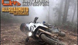 Outback Motortek Belgium