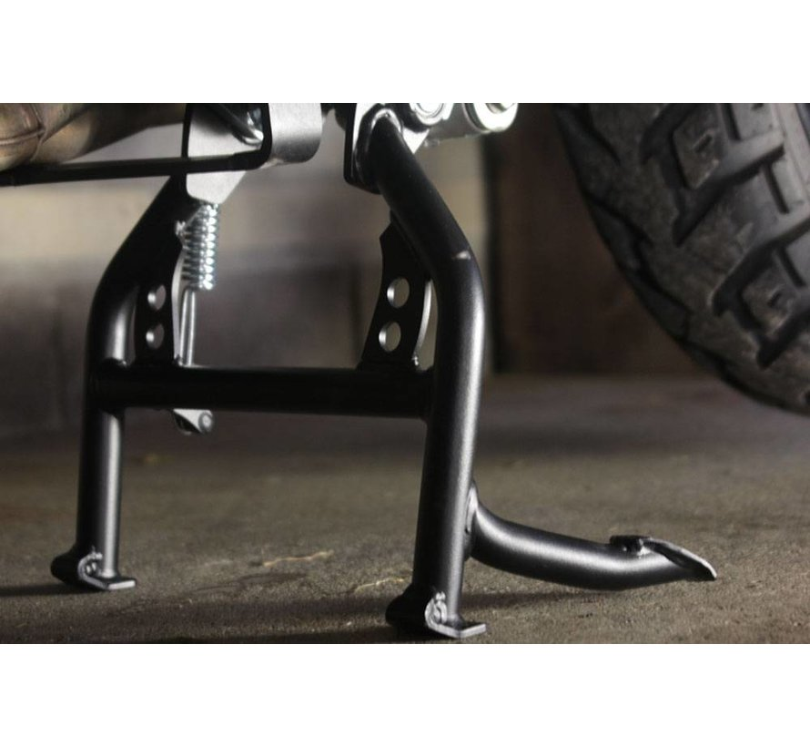 Outback Motortek Platinum Level Combo – Suzuki Vstrom 650