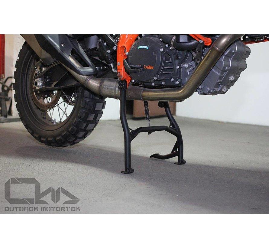 Outback Motortek KTM 1090/1290 Adventure – Centre Stand