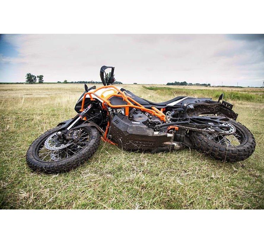 Outback Motortek Skid Plate – KTM 1090/1190/1290 Adventure