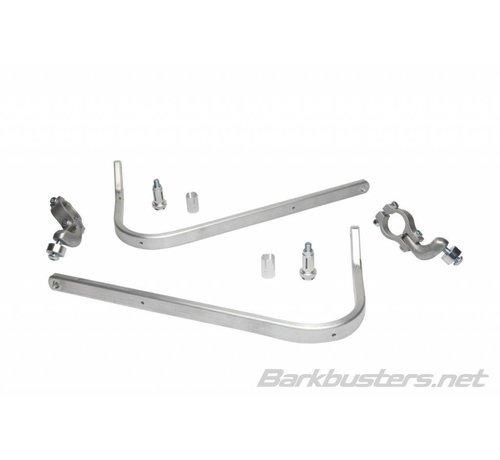 BarkBusters BarkBusters Handbescherming voor Honda Transalp 600 V, 650 V & 700 V