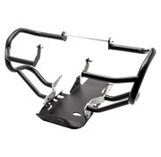 Altrider AltRider Crash Bar and Skid Plate System for the BMW R 1250 GS