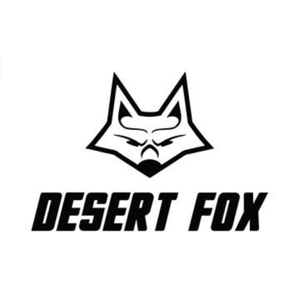 Desert Fox Fuel Cells