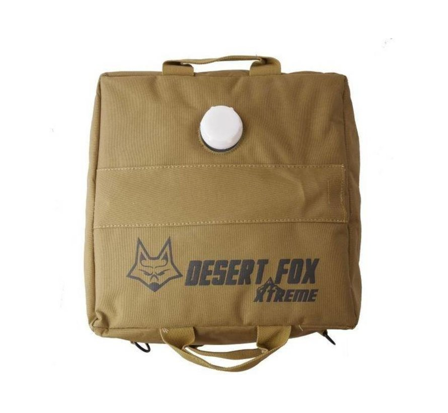 Desert Fox - Xtreme Fuel Cell - 20 liter