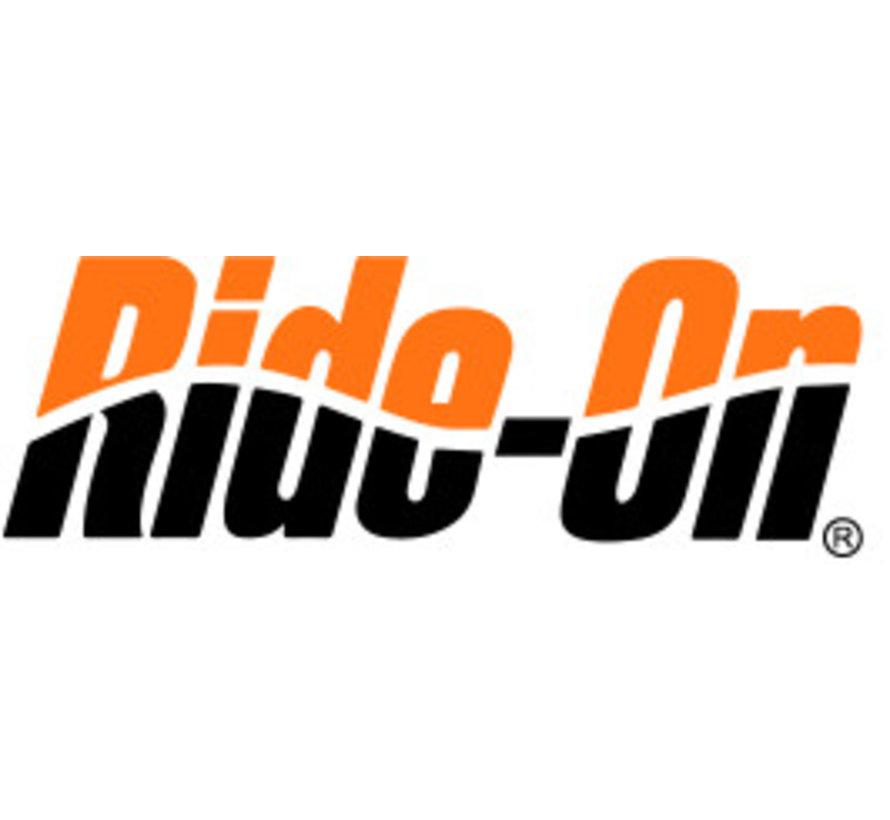 Ride-On: Bandensealant & Balancer