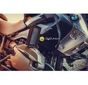 Guglatech Guglatech Air Filter BMW R 1200 AC (Oil Head) Rally Raid