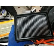 Guglatech Guglatech Luchtfilter KTM 790/1290/1090/1050 AIR FILTER ULTRA4 RALLY RAID