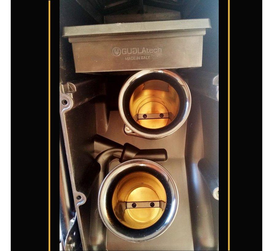 Guglatech Air Filter KTM 790/1290/1090/1050 AIR FILTER ULTRA4 RALLY RAID