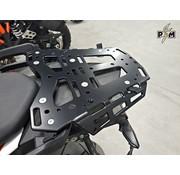 Perun Moto Perun Moto KTM 790/1X90 Top luggage rack