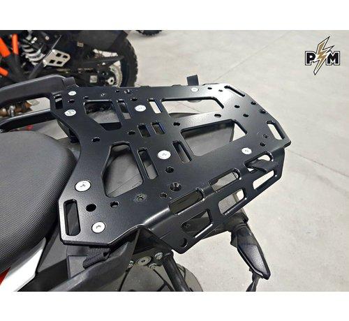Perun Moto Perun Moto KTM 790/1X90 Top luggage rack - Bagagerek