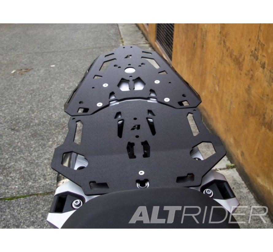 AltRider Luggage Rack System voor BMW R 1200 & R 1250 GS /GSA LC