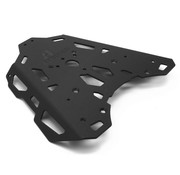 Altrider AltRider Rear Luggage Rack for the BMW R 1200 & R 1250 GS (A) Water Cooled